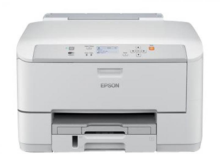 epson workforce pro wf m5190dw bam tintenstrahldrucker drucker produkte. Black Bedroom Furniture Sets. Home Design Ideas