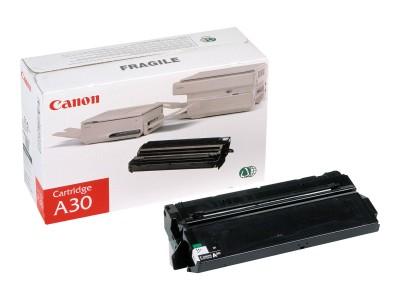 CANON A-30 Toner schwarz Standardkapazität 3.000 Seiten 1er-Pack