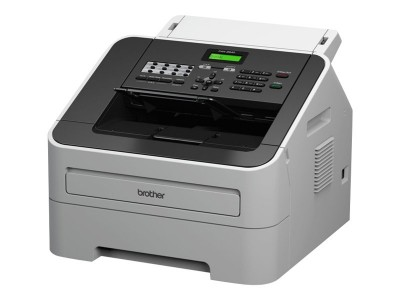 BROTHER Fax-2940 Laserfax 33.600 bps