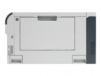 HP ColorLaserJet CP5225DN A3 ENet (ML)