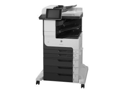 HP LaserJet Enterprise 700 MFP M725z ML