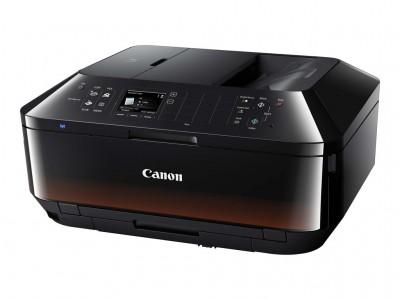CANON PIXMA MX925 15/10ipm /Duplex/DADF/CD/FAX/WLAN/LA