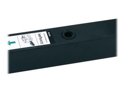 LEXMARK C750, C760, C770 waste toner box Standardkapazität 180.000 Seiten 1er-Pack