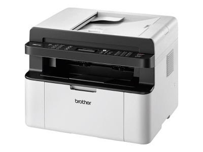BROTHER MFC-1910W MFP A4 monolaser 20ppm