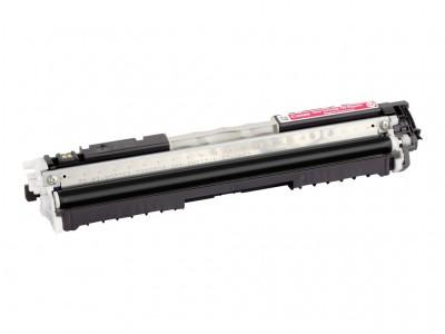 CANON 729-M Toner magenta Standardkapazität 1.000 Seiten 1er-Pack