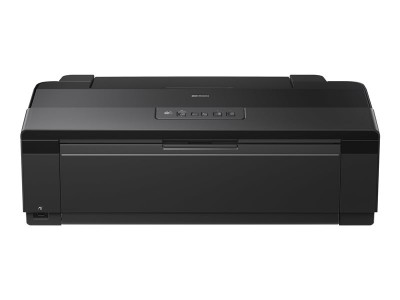 Epson Stylus Photo 1500W - Drucker - Farbe - Tintenstrahl - Super A3/B - 5760 x 1440 dpi