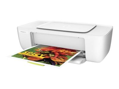 HP DeskJet 1110 7/5ppm