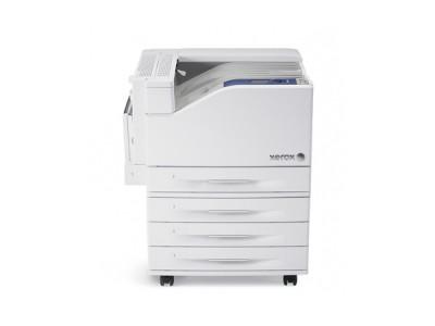 Xerox Phaser 7500DX - Drucker - Farbe - Duplex - LED - 320 x 1200 mm - 1200 dpi x 1200 dpi - bis zu