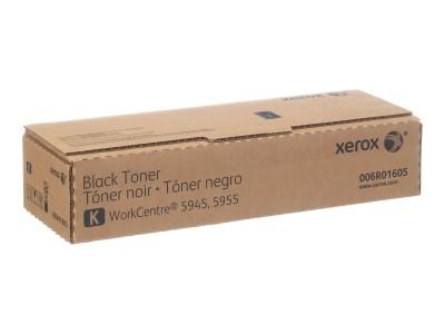 XEROX 5945/5955 Toner Black
