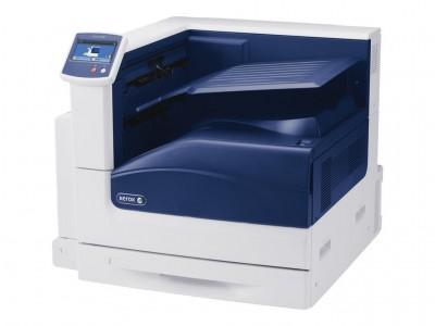 XEROX Phaser 7800DN Drucker A4/A3/SRA3