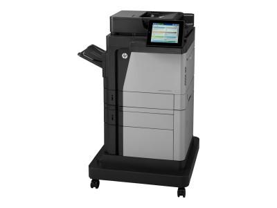 HP Laserjet Enterprise M630f MFP 57ppm Duplex/ADF100/Fax/2xKass/LAN