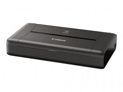 CANON PIXMA iP110 EUM/EMB