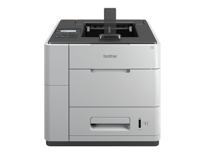 BROTHER HL-S7000DN100 Tintenstrahldrucke