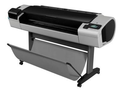 HP DesignJet T1300ps 112cm 44 Zoll