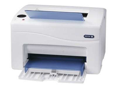 XEROX Phaser 6020BI Farbdrucker A4