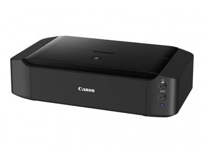CANON PIXMA iP8750 A3+ Wireless