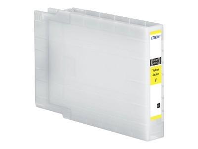EPSON WF-C81xx/WF-C86xx Ink L gelb