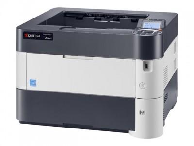KYOCERA ECOSYS P4040dn Laserdrucker A3