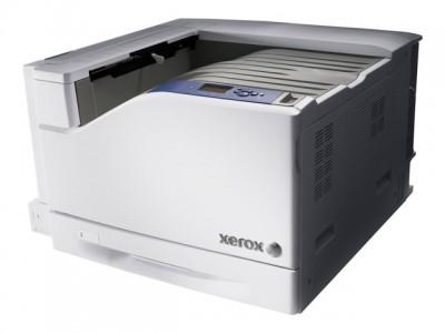 XEROX Phaser 7500N Laserdrucker