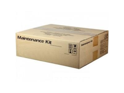KYOCERA MK-3130 / MAINTENANCE KIT