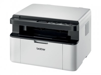 BROTHER DCP-1610W MFP A4 monolaser 20ppm