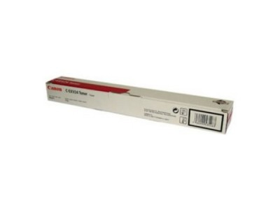 CANON C-EXV 24 Toner magenta Standardkapazität 9.500 Seiten 1er-Pack