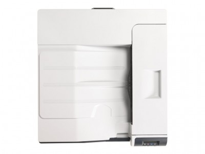 HP ColorLaserJet CP5225 A3 (ML)