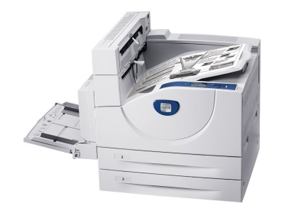 XEROX Phaser 5550DN Laserdrucker