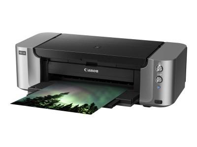 CANON PIXMA PRO-100S A3+