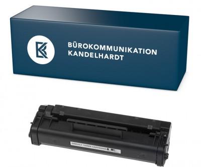 Rebuilt Toner FX-3 / 1557A003 black