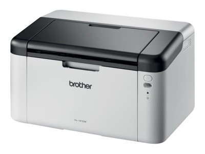 BROTHER HL-1210W A4 monochrom Laser