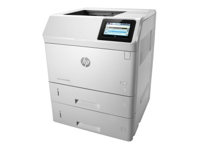 HP LaserJet Enterprise M605x 55ppm Duplex/LAN/NFC