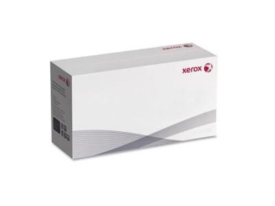 XEROX B8000 Print Cartridge