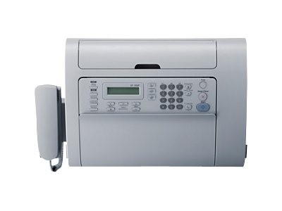 Samsung SF-760P - Multifunktionsdrucker - s/w - Laser - 216 x 356 mm (Original) - A4/Legal (Medien)