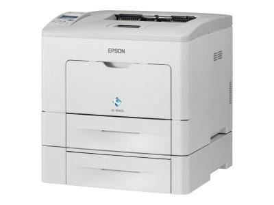 EPSON WorkForce AL-M400DTN Laser Drucker