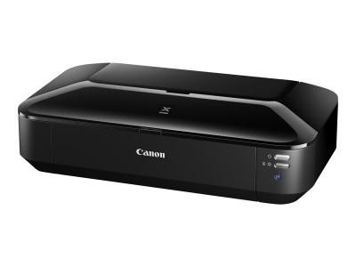 CANON PIXMA iX6850 A3+ Wireless