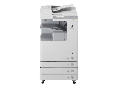 CANON iR2525 MFC A3 Laser s/w